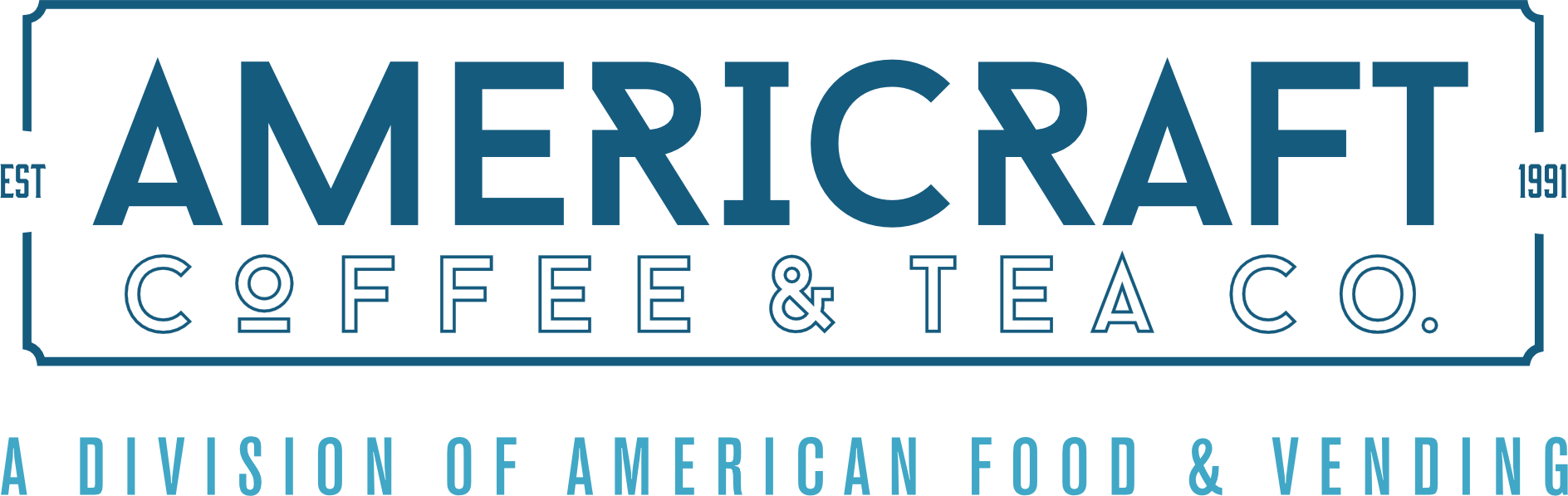 Americraft Coffee and Tea Company